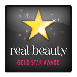 Real Beauty Goldstar