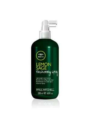 LEMON SAGE THICKENING SPRAY®