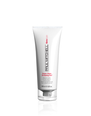 Super Clean Sculpting Gel®